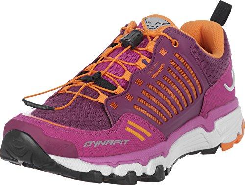 Dynafit WS Feline Ultra, Chaussures de Trail Femme