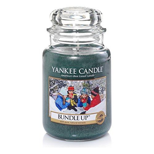 yankee-candle-large-jar-candle-bundle-up