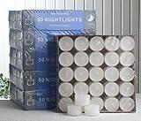 CC-Gastropack 300 Teelichter-Nightlights