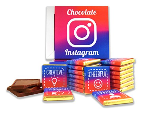 unique-gift-instagram-food-gifts-present-ideas-funny-gift-chocolate-set-grande