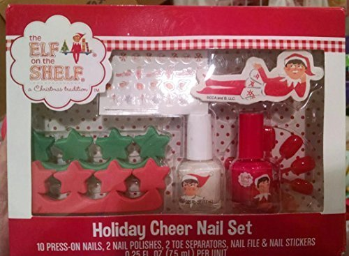 elf-on-the-shelf-holiday-cheer-nail-set-by-lotta-luv