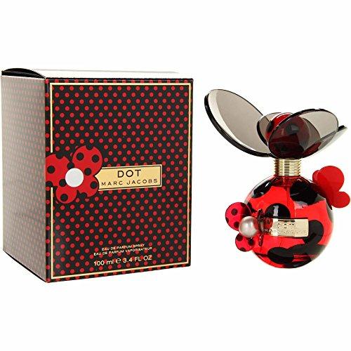 marc-jacobs-dot-eau-de-parfum-for-women-100-ml