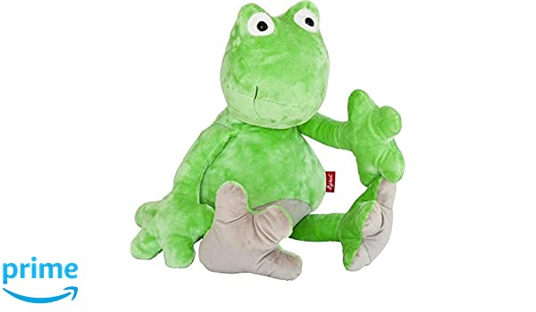 Large 58507059Vedes Wholesale GmbH–Product approx 70cm MBF Frog My Best Friend