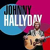 Best of 70's, Nostalgie : Johnny Hallyday