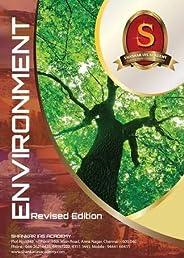 Shankar ias environmental