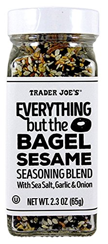 trader-joes-everything-but-the-bagel-sesame-seasoning-blend-23-oz
