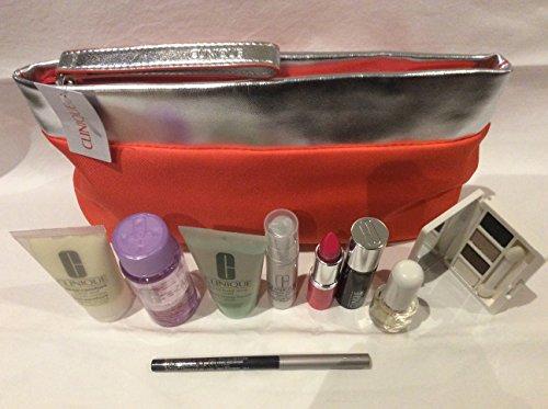 exclusive-clinique-for-harrods-limited-edition-9-pc-skincare-makeup-travel-sizes-bag-set