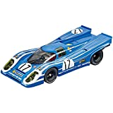 Carrera 20023823 - Digital 124 Porsche 917K