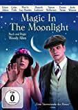 Magic the Moonlight kostenlos online stream