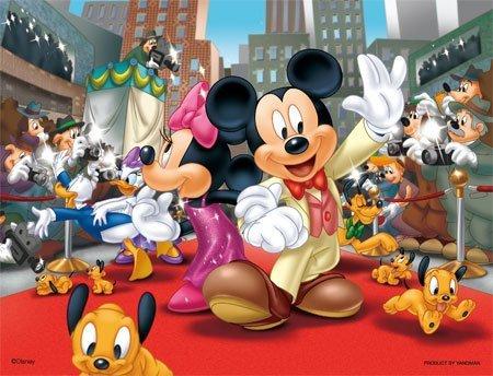 41-84-welcome-to-disney-puzzle-bubble-wrap-500-pieces-world-premiere-japan-import