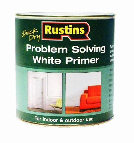 rustins-mutp500-500ml-quick-dry-problem-solve-primer