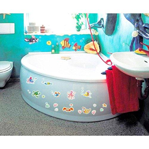 yesurprise-vinilo-decorativo-adhesivo-infantil-pegatina-pared-vidrio-ventana-bano-salon-dormitorio-p