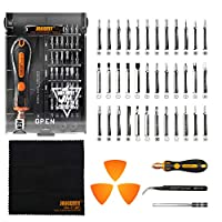 43 in 1 Precision screwdriver set repair tool kit