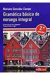https://libros.plus/gramatica-basica-de-noruego-integral-2a-ed-2a-edicion/