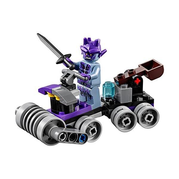 Lego-Nexo-Knights-Shrunken-Headquarters-30378