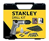 STANLEY 160189XSTN Accessori per compressori Drill Kit