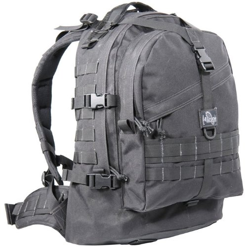 maxpedition-vulture-ii-sac-a-dos-46-l-noir