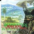 Legends of the Cuban Music, Vol. 2