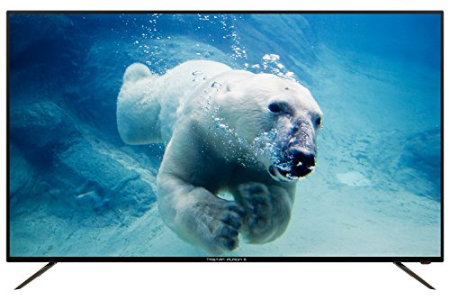 tristan-auron-140cm-55-zoll-fernseher-tv-triple-tuner-ultra-hd-led-backlight-led55ultrahd