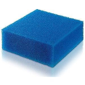 Jewel Filter Sponge Jumbo Fine
