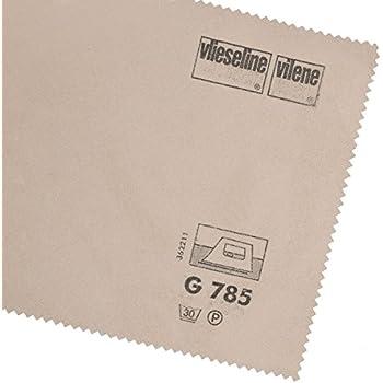 0,82€ Vlieseline Framilastic 6 mm x 5 m  GP m