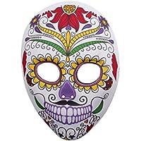 Alsino Cappello Bombetta Scintillante per Travestimento Costume Carnevale  Chaplin Halloween Serata Festa a Tema Taglia Unica ... 7c47287806c6