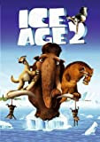Best Ices - Ice Age The Meltdown Review