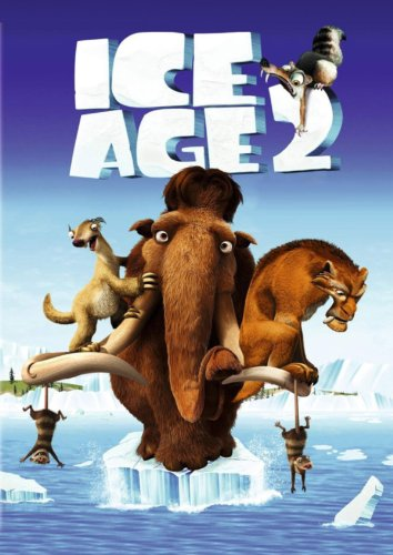 ice-age-the-meltdown