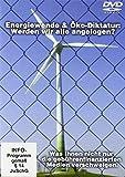Energiewende & Öko-Diktatur
