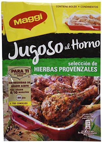 maggi-jugoso-al-horno-pollo-a-las-hierbas-provenzales-34-g