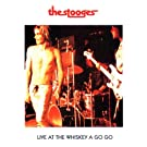 Live At the Whiskey a Go-Go (Live)