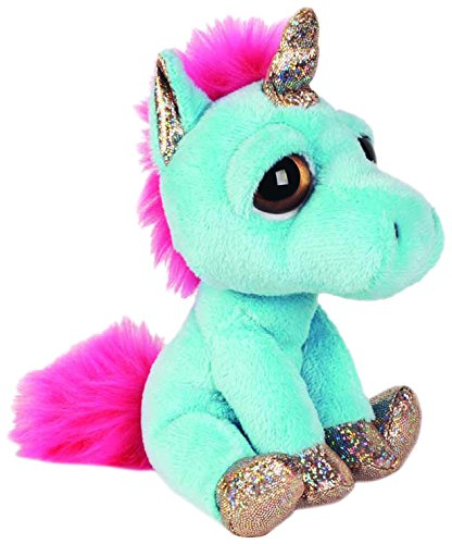 suki-gifts-lil-peepers-fun-twinkle-blue-unicorn-plush-toy-with-silver-sparkle-accents-medium-blue-pi