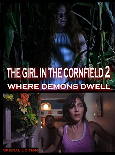 where-demons-dwell-the-girl-in-the-cornfield-2