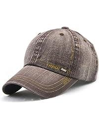 f30135d30 Amazon.in: Headrush India - Baseball Caps / Caps & Hats: Clothing ...