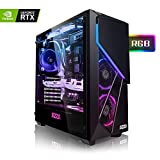 Gaming Computer - Best Reviews Guide