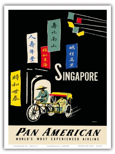 pan-american-airlines-paa-singapore-vintage-airline-travel-poster-by-a-amspoker-c1950s-bon-art-print