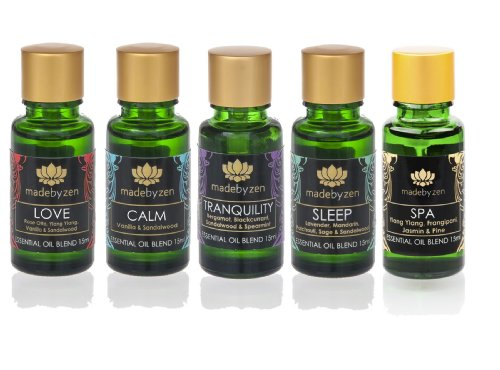 Aromatherapy-Purity-Signature-Oils-for-madebyzen-and-other-aroma-diffusers