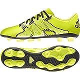 adidas Performance Men's X 15.4 FG Football Training Shoes