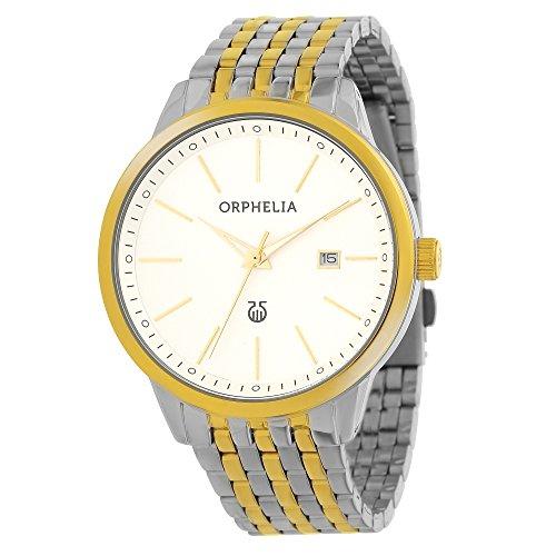 ORPHELIA Montre analogique pour Homme Lify OR62504