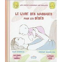livre massage erotique massage erotique 94