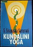 Kundalini Yoga - Sivananda Sarasvati