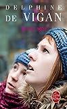 No et moi by Delphine de Vigan (2009-03-11) - Le Livre de Poche - 11/03/2009