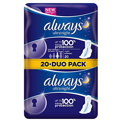 always-ultra-night-serviettes-hygieniques-avec-ailettes-20x