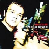 Songtexte von Jamie Cullum - Pointless Nostalgic