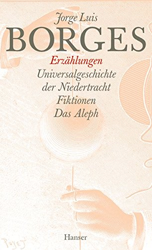 Gesammelte Werke, 9 Bde., Bd.5, Erzählungen