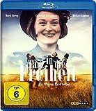 Tanz in die Freiheit [Blu-ray]