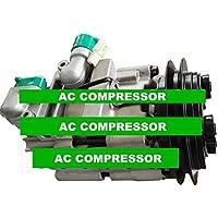 GOWE AC Compresor de aire acondicionado HS18 AC Compresor para coche Hyundai H-1 97701