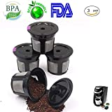 K-cup Coffees - Best Reviews Guide