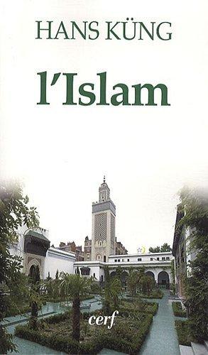 L'Islam par Hans Küng