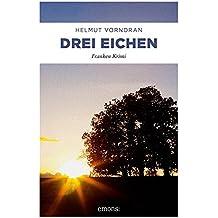 Drei Eichen (Kommissar Haderlein)